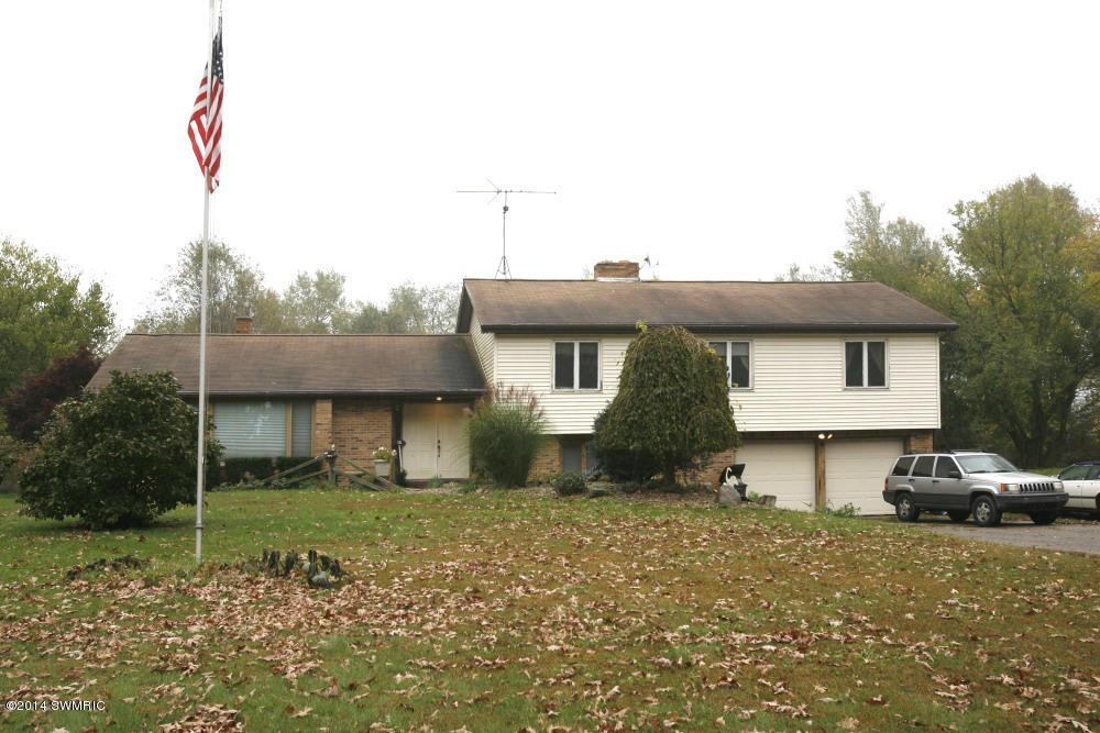 Real Estate for Sale, ListingId: 30292786, Climax,MI49034