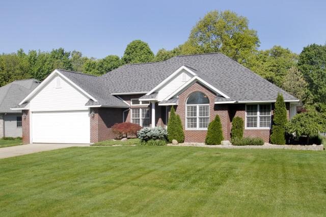 Real Estate for Sale, ListingId: 30316007, Paw Paw,MI49079
