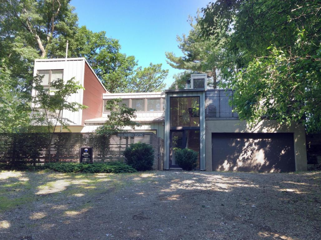 Real Estate for Sale, ListingId: 30351199, Harbert,MI49115