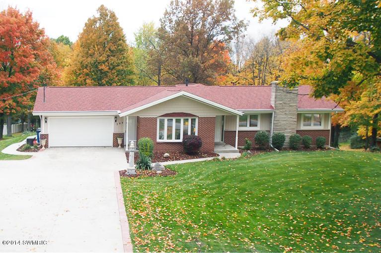 Real Estate for Sale, ListingId: 30351096, Kalamazoo,MI49004