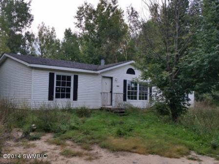 3650 S Hopkins Lake Dr, Ludington, MI 49431