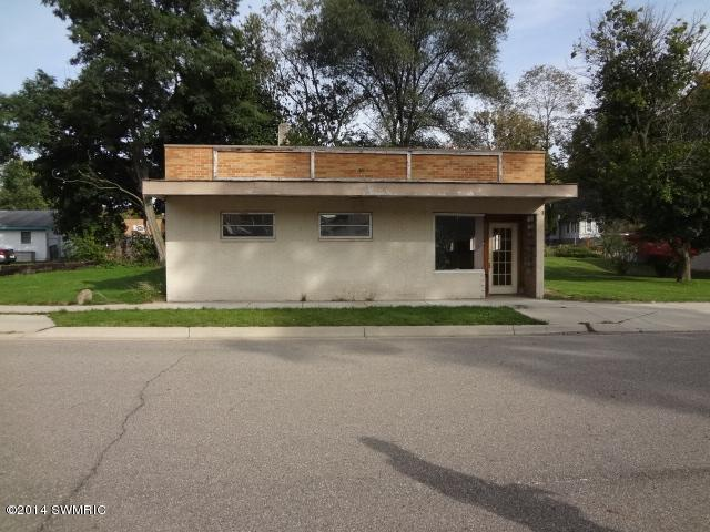 Real Estate for Sale, ListingId: 30857751, Cassopolis, MI  49031