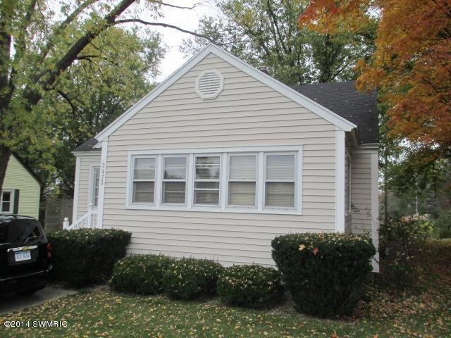 Real Estate for Sale, ListingId: 30382159, Hamilton,MI49419