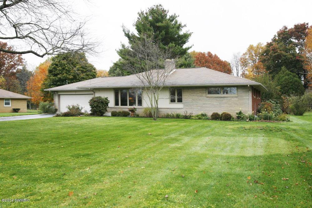 Real Estate for Sale, ListingId: 30390101, Kalamazoo,MI49004