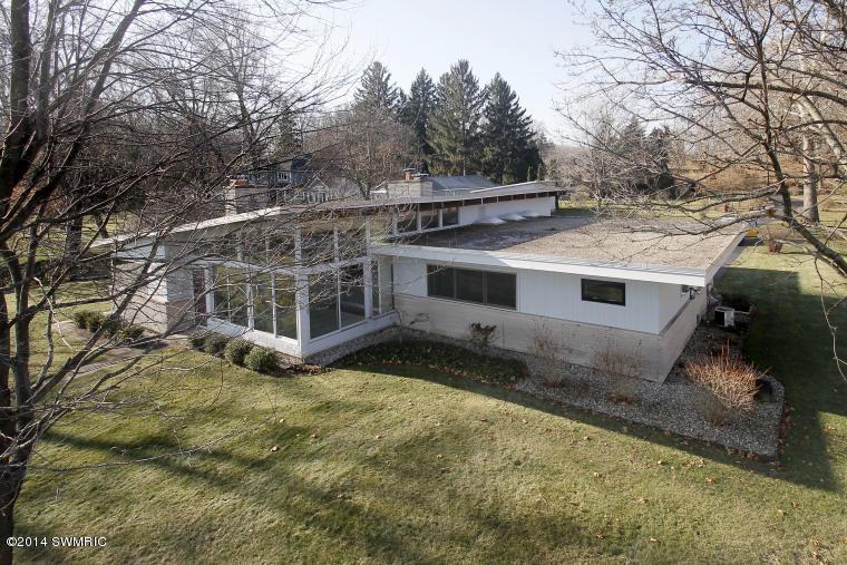Real Estate for Sale, ListingId: 30390039, Richland,MI49083
