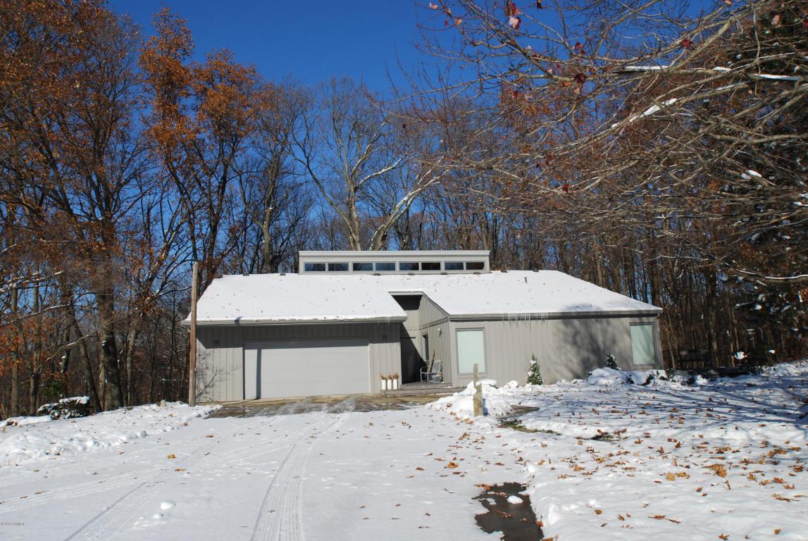Real Estate for Sale, ListingId: 30400328, Climax,MI49034
