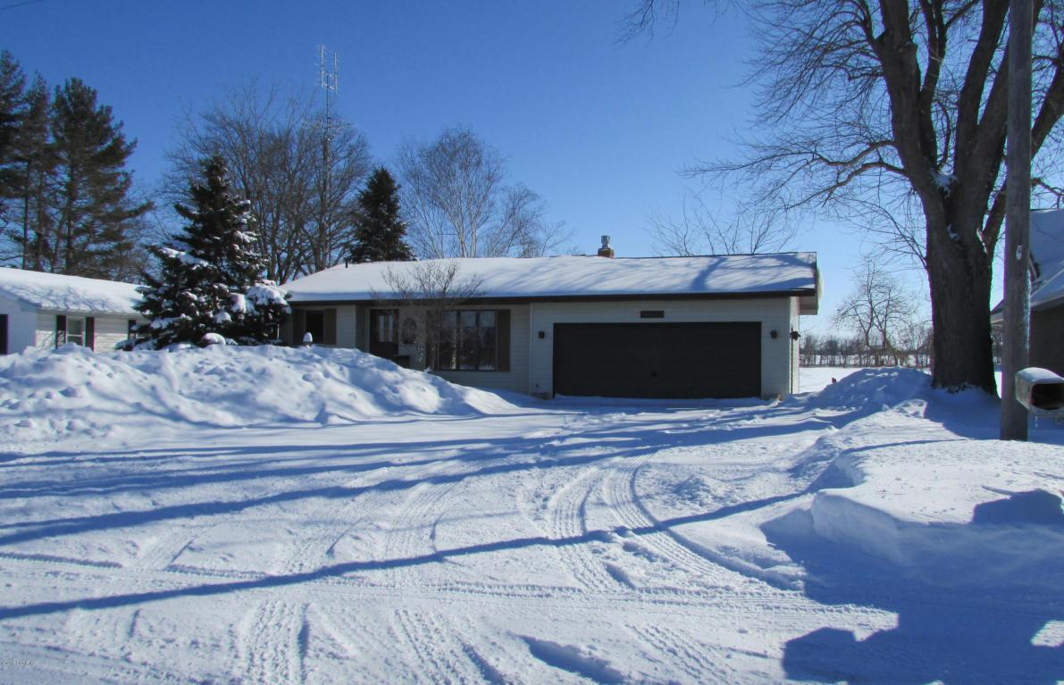 Real Estate for Sale, ListingId: 30415674, Bronson,MI49028