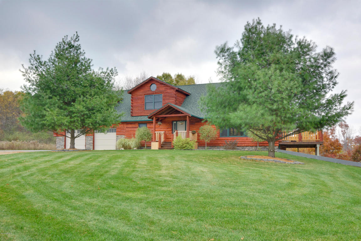 Real Estate for Sale, ListingId: 30415683, Cedar Springs,MI49319
