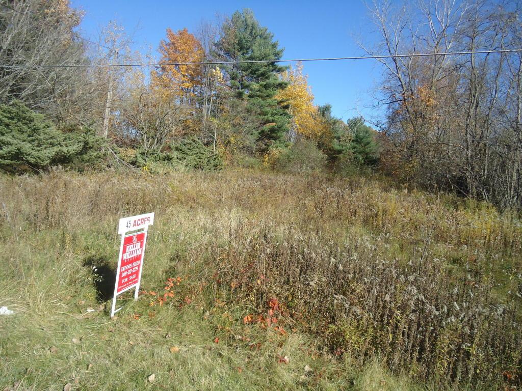 Real Estate for Sale, ListingId: 30429495, Covert,MI49043
