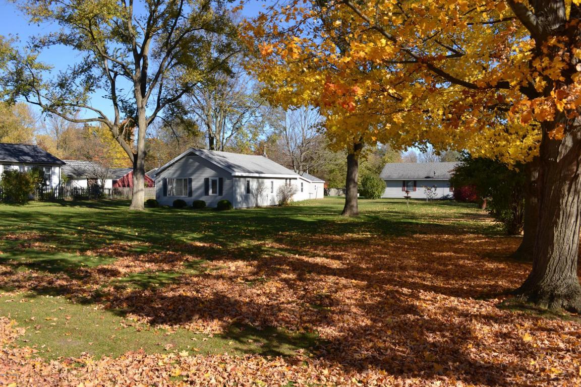 Real Estate for Sale, ListingId: 30433961, Plainwell,MI49080