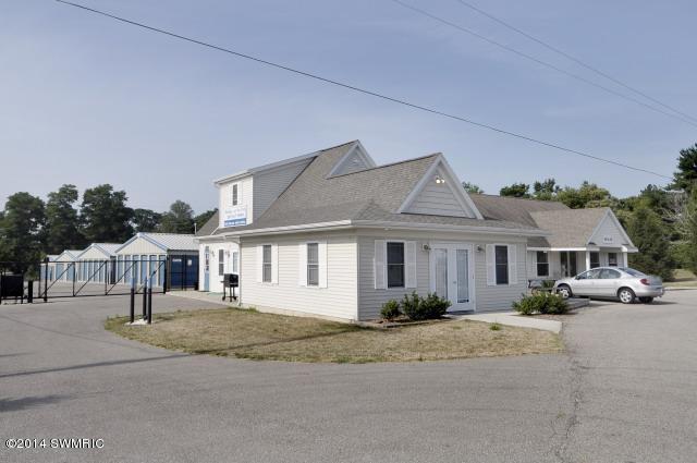 Real Estate for Sale, ListingId: 30439703, Paw Paw,MI49079