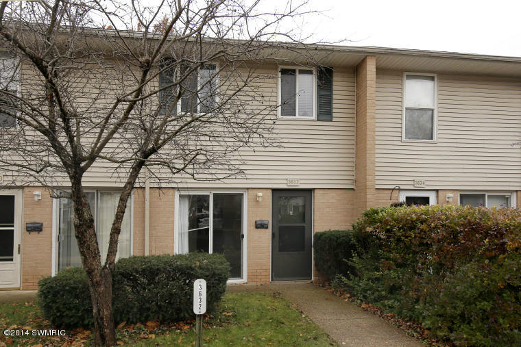 Rental Homes for Rent, ListingId:30469039, location: 3632 Kenbrooke Court Kalamazoo 49006