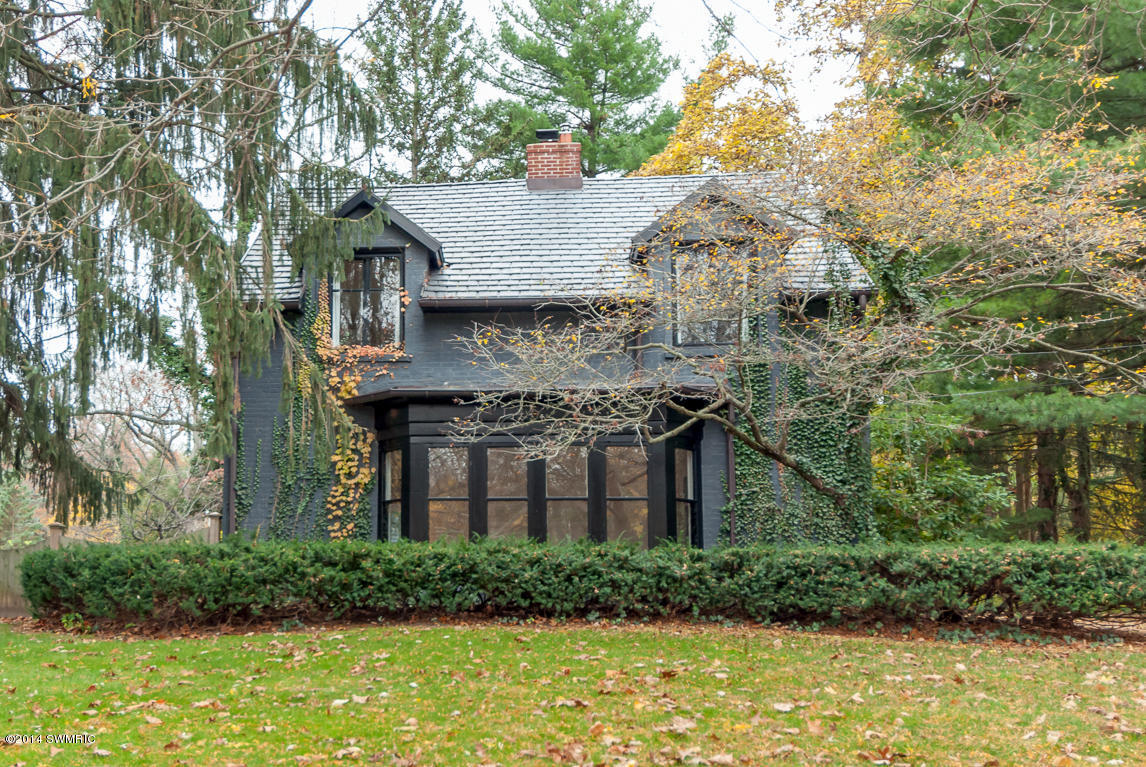 Real Estate for Sale, ListingId: 30474890, Kalamazoo,MI49008