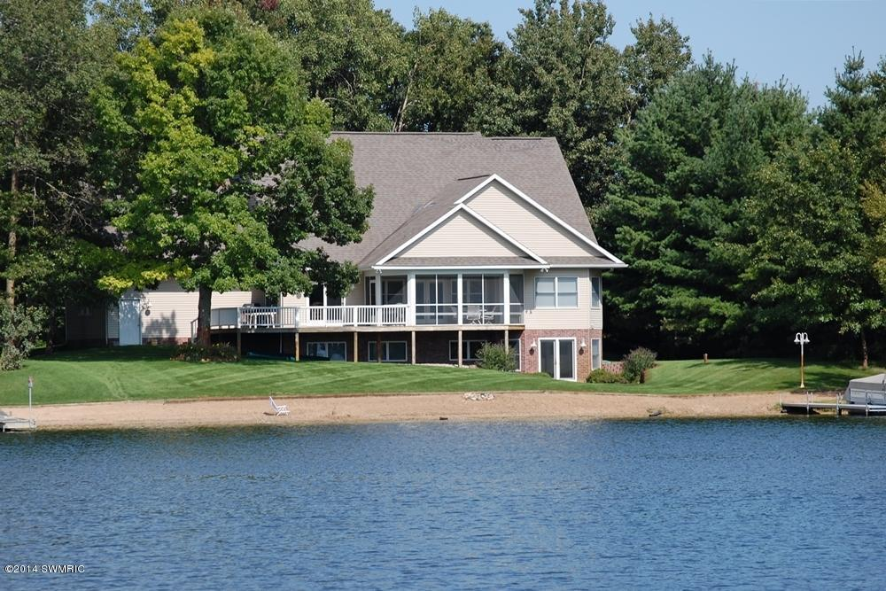 Real Estate for Sale, ListingId: 30483735, Canadian Lakes,MI49346