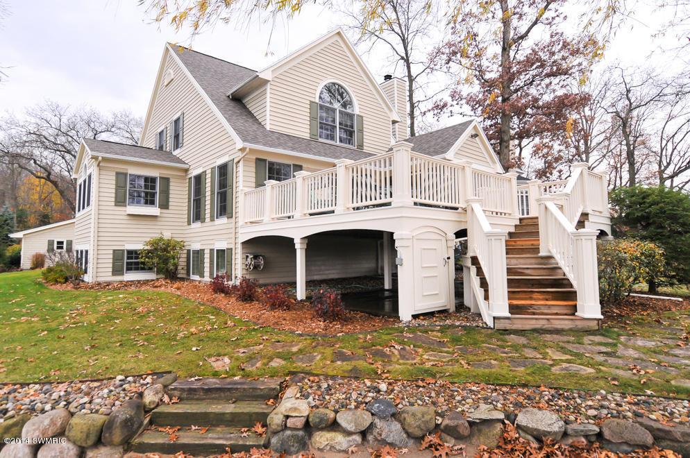 Real Estate for Sale, ListingId: 30602798, Kalamazoo,MI49009
