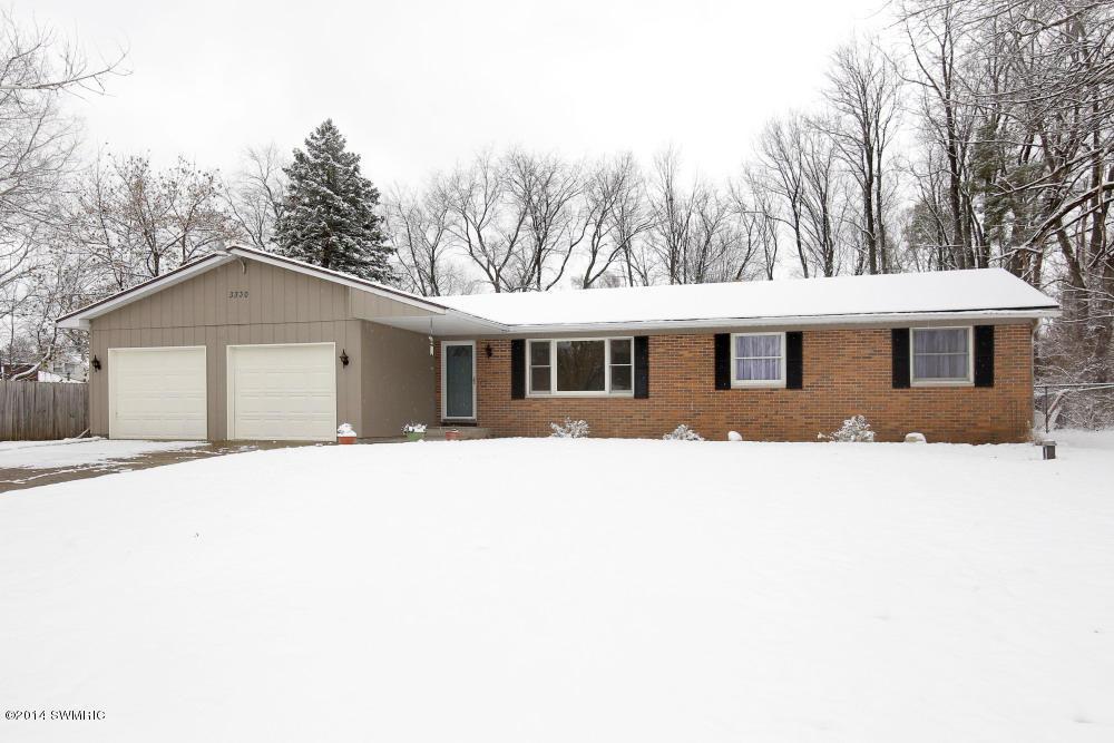 Real Estate for Sale, ListingId: 30684023, Kalamazoo,MI49004
