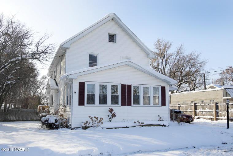 Real Estate for Sale, ListingId: 30708676, Parchment,MI49004