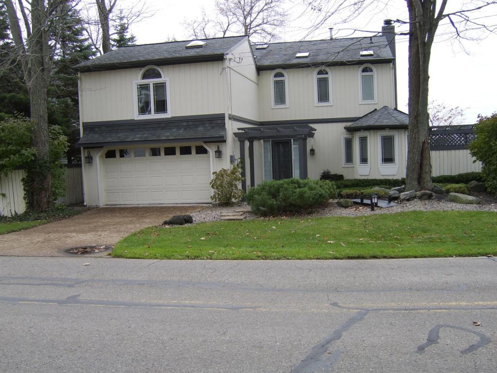 Real Estate for Sale, ListingId: 30708772, Coldwater,MI49036
