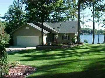 Real Estate for Sale, ListingId: 30724656, Lakeview,MI48850