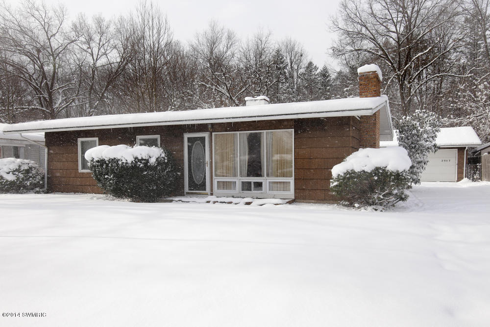 Real Estate for Sale, ListingId: 30724637, Parchment,MI49004