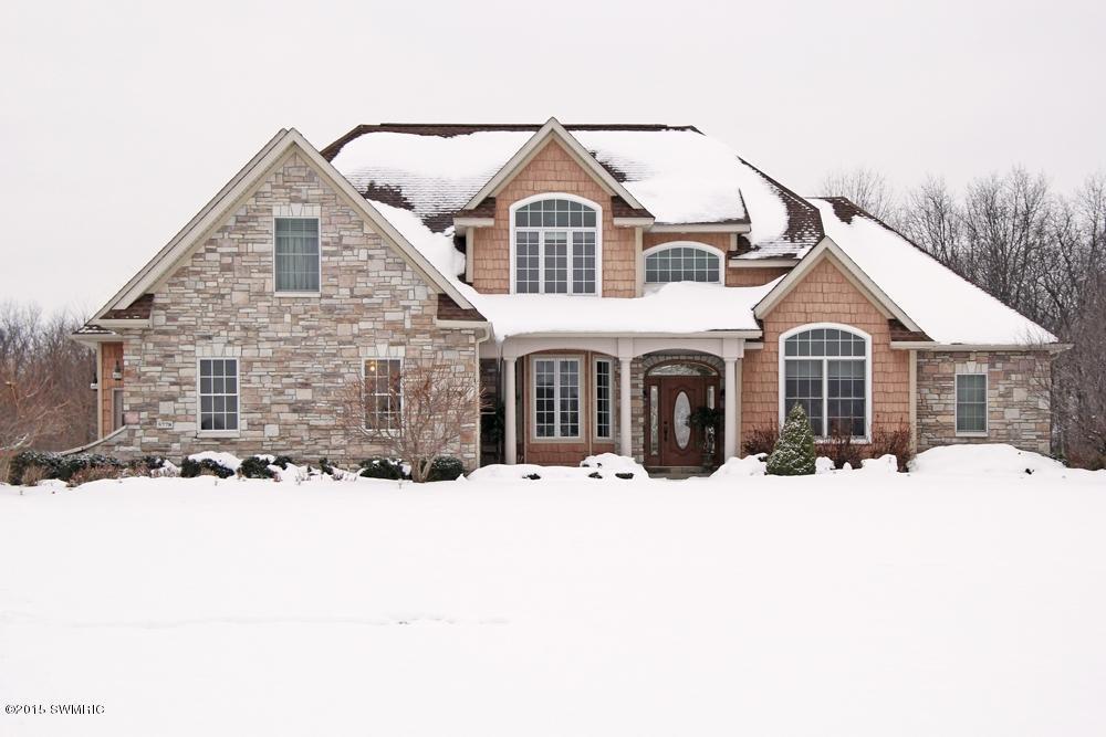 Real Estate for Sale, ListingId: 30724629, Kalamazoo,MI49009