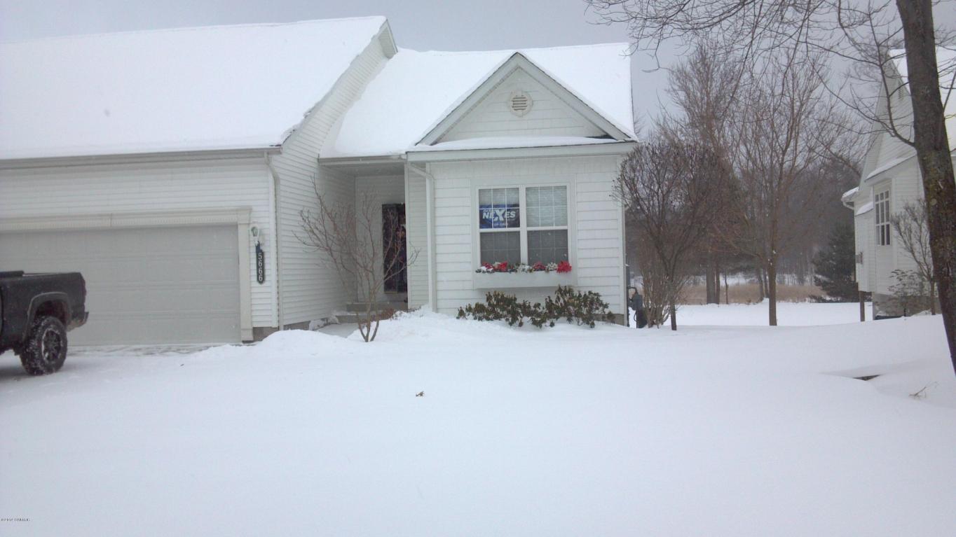 Real Estate for Sale, ListingId: 30744490, Fruitport,MI49415