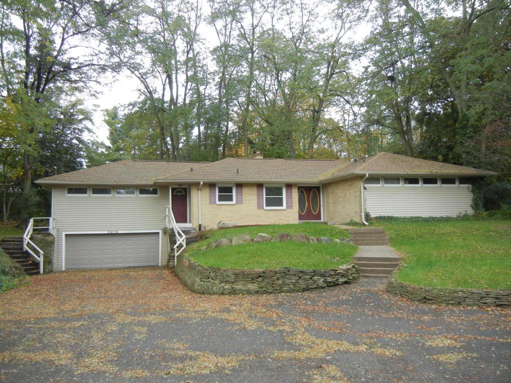 Rental Homes for Rent, ListingId:30744390, location: 5010 Morningside Drive Portage 49024