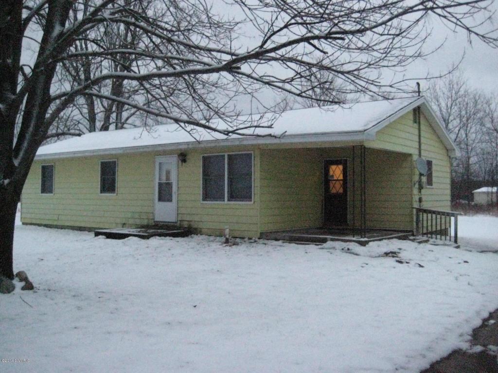 Real Estate for Sale, ListingId: 30798019, Pierson,MI49339
