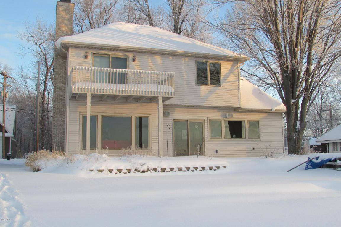 Real Estate for Sale, ListingId: 30806675, Coldwater,MI49036