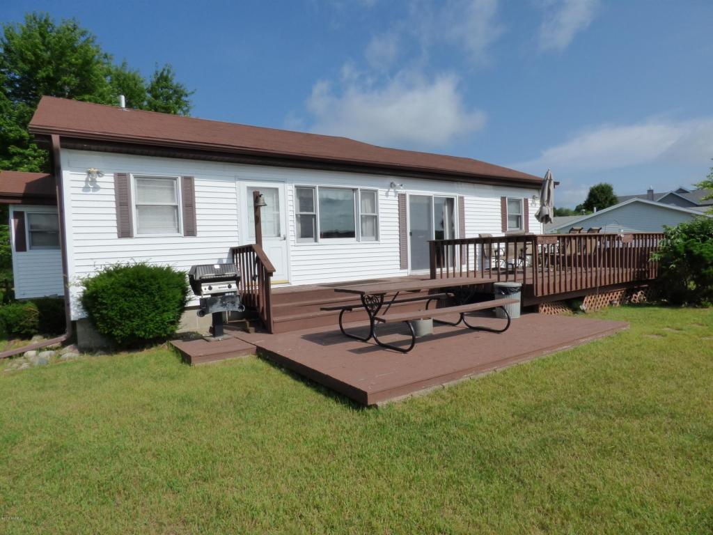 Real Estate for Sale, ListingId: 30809808, Benton Harbor,MI49022