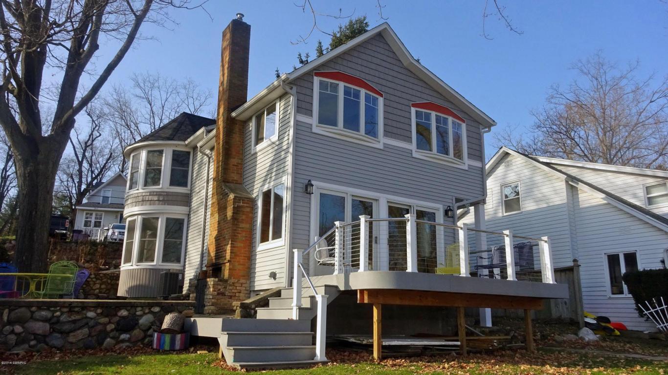 Real Estate for Sale, ListingId: 30821447, Richland,MI49083