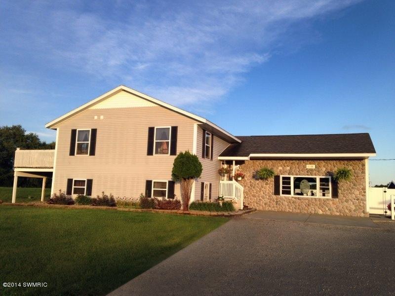 Real Estate for Sale, ListingId: 30857709, Ravenna,MI49451