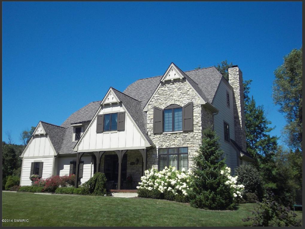 Real Estate for Sale, ListingId: 30887214, Grand Rapids,MI49525