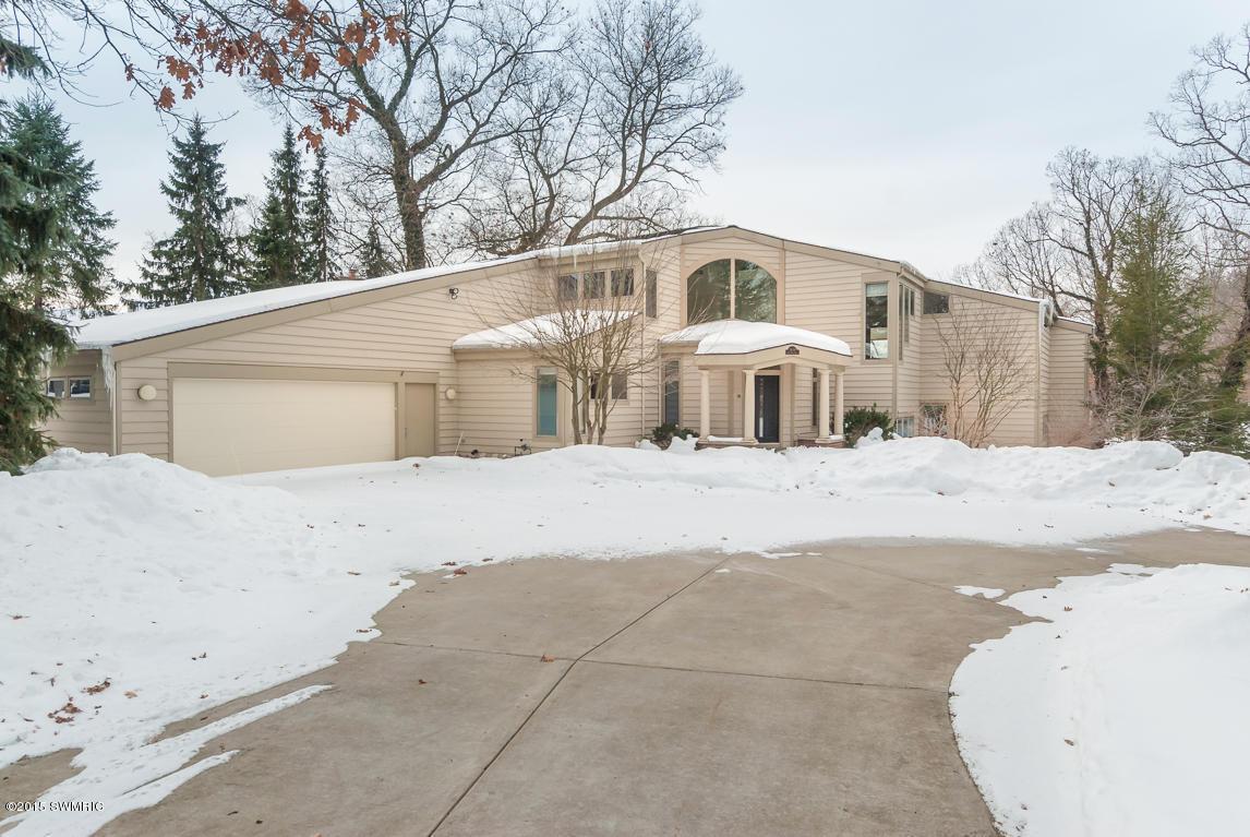 Real Estate for Sale, ListingId: 30902414, Portage,MI49024