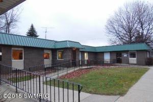 Real Estate for Sale, ListingId: 32077748, St Joseph,MI49085