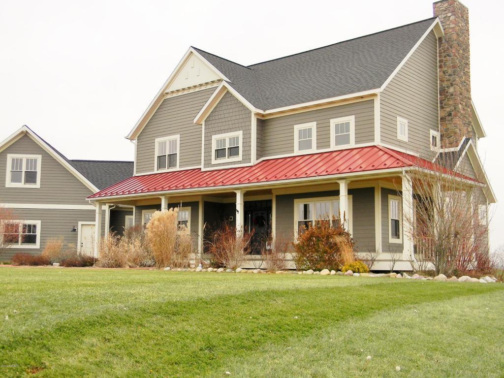 Real Estate for Sale, ListingId: 30913529, Allegan,MI49010