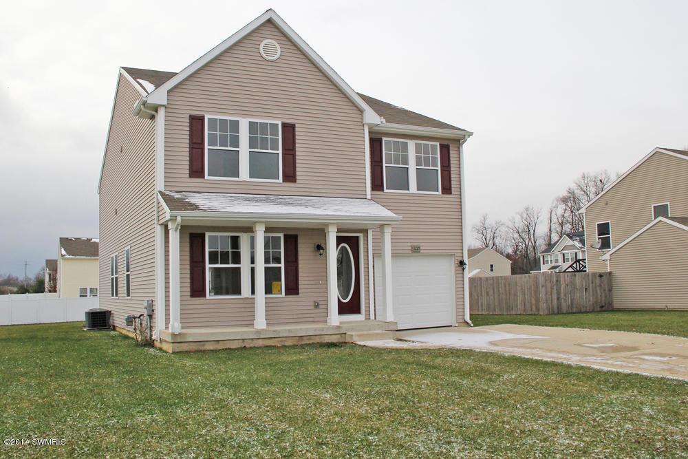 Real Estate for Sale, ListingId: 30913541, Kalamazoo,MI49004
