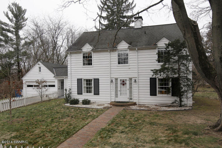 Real Estate for Sale, ListingId: 30913623, Kalamazoo,MI49008