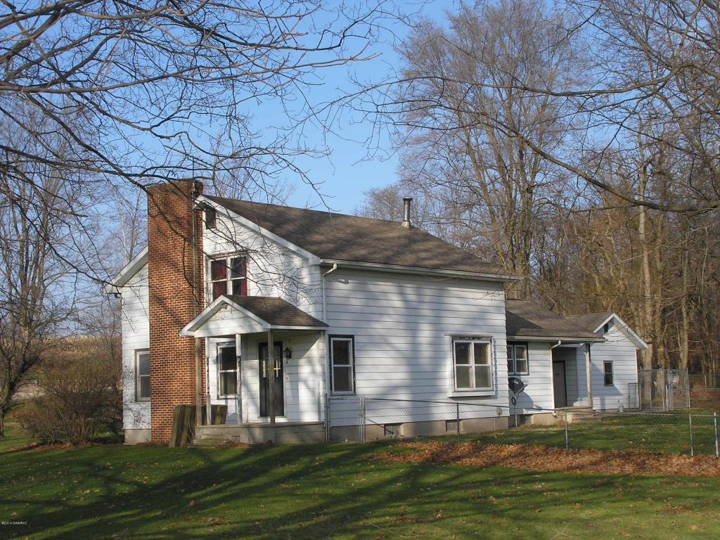 Real Estate for Sale, ListingId: 30932305, Constantine,MI49042