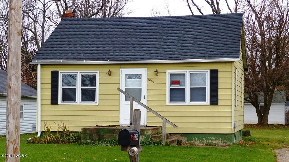 Real Estate for Sale, ListingId: 30965471, Kalamazoo,MI49004
