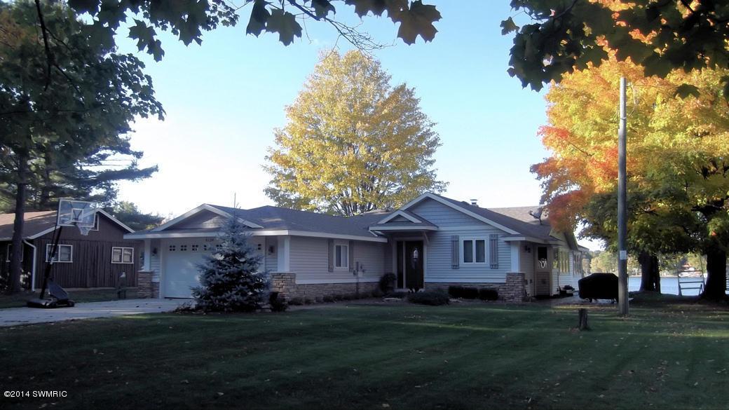 Real Estate for Sale, ListingId: 30975005, Lakeview,MI48850