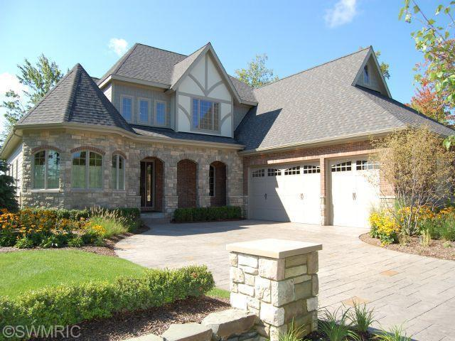 Real Estate for Sale, ListingId: 30984039, Stanwood,MI49346