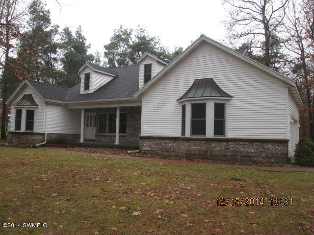 Real Estate for Sale, ListingId: 31002844, Comstock Park,MI49321