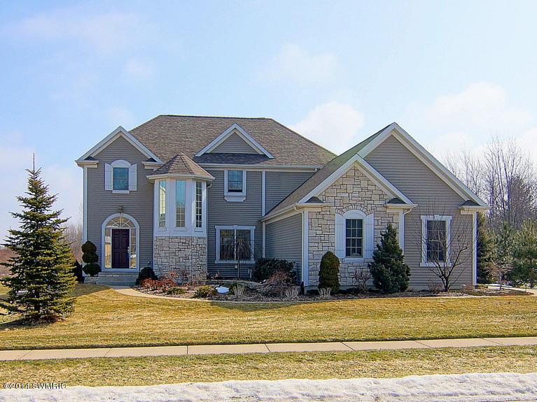 Real Estate for Sale, ListingId: 31002872, Benton Harbor,MI49022