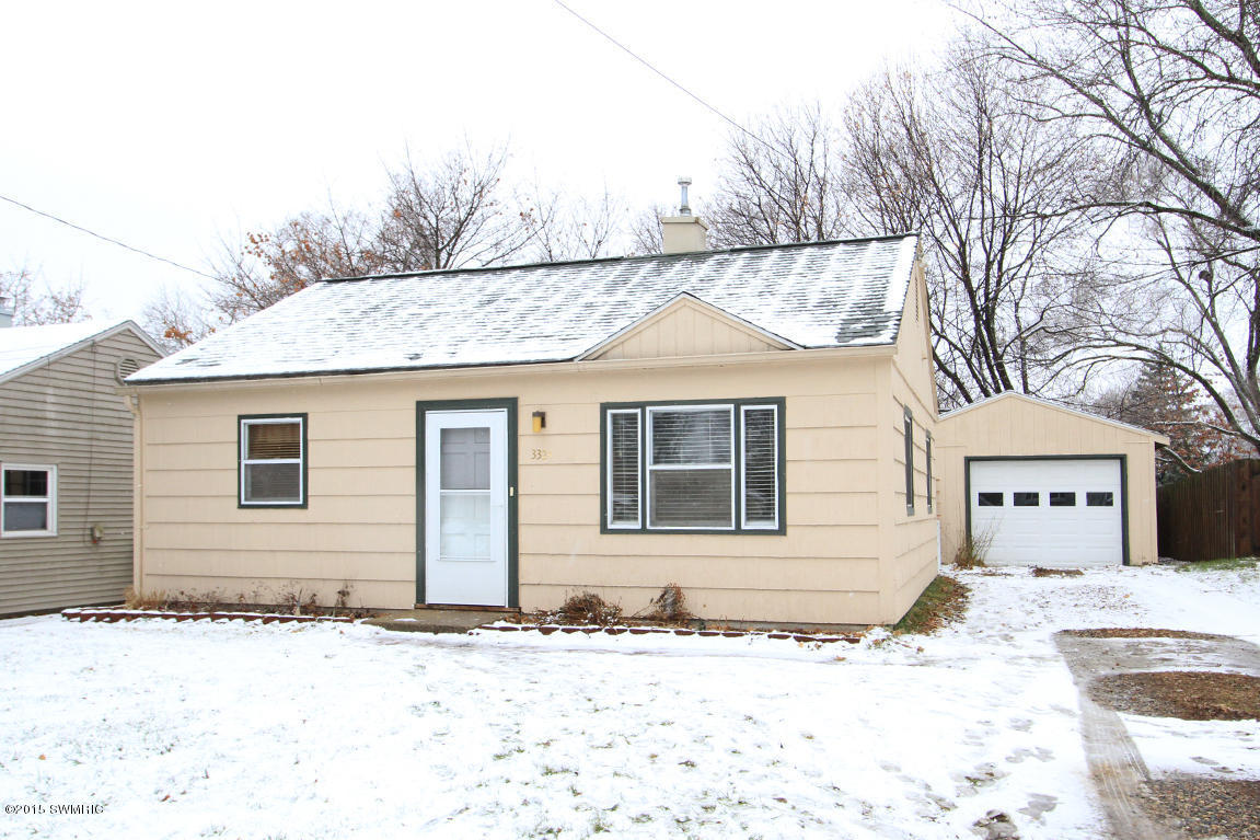 Real Estate for Sale, ListingId: 31002824, Kalamazoo,MI49001