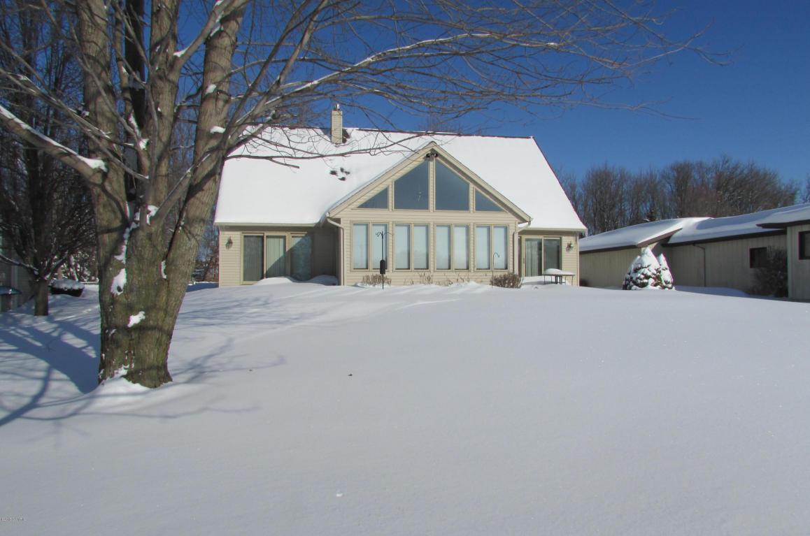 Real Estate for Sale, ListingId: 31016510, Coldwater,MI49036