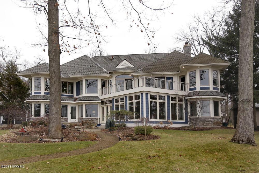 Real Estate for Sale, ListingId: 31016445, Hickory Corners,MI49060