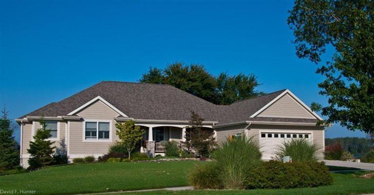 Real Estate for Sale, ListingId: 31016518, Coldwater,MI49036