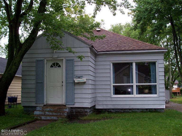 Real Estate for Sale, ListingId: 31016419, Muskegon,MI49442