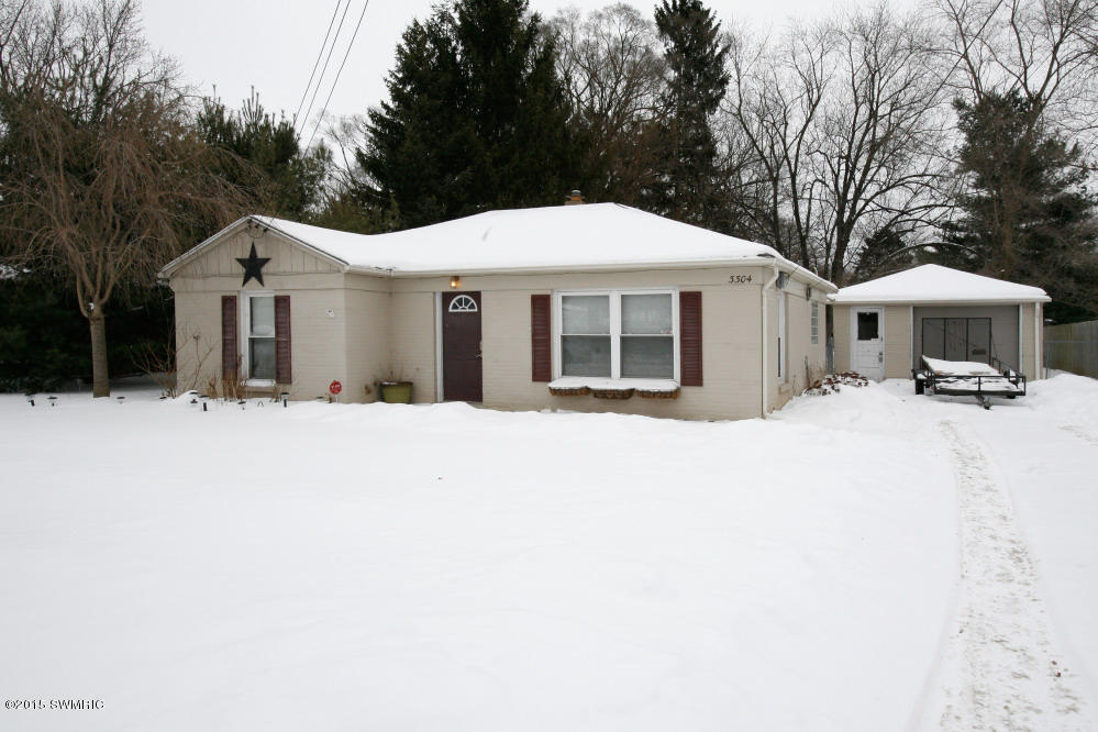 Real Estate for Sale, ListingId: 31016471, Kalamazoo,MI49048